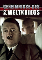 Search netflix Secrets of the Third Reich II
