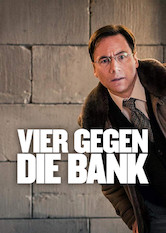 Search netflix Vier Gegen Die Bank