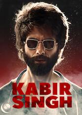 Kabir Singh