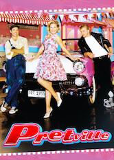 Pretville