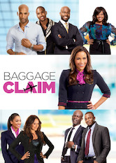Search netflix Baggage Claim